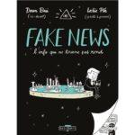 Fake News – l'info qui ne tourne pas rond