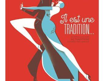 Image illustrant l'article Il-est-une-tradition de La Cliothèque
