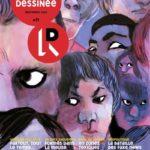 La revue dessinée n° 31