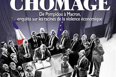 Image illustrant l'article Le-choix-du-chomage de La Cliothèque