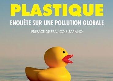 Image illustrant l'article océanplastique de La Cliothèque