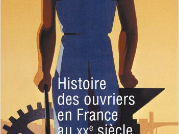 Image illustrant l'article ouvriers de La Cliothèque