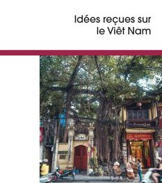 Image illustrant l'article vietnam de La Cliothèque