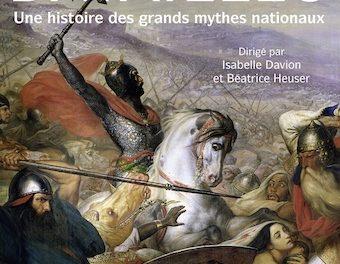 Image illustrant l'article 40Bis-Batailles de La Cliothèque