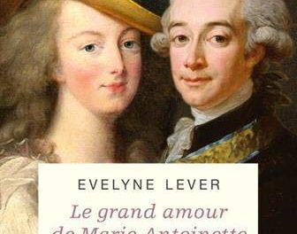 Image illustrant l'article 41iGvsRQ06L de La Cliothèque