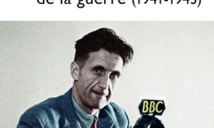 Image illustrant l'article 61YzrdoNtsS de La Cliothèque