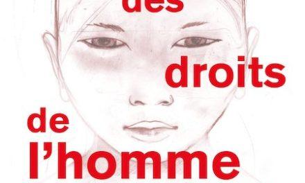 Image illustrant l'article 81CY3P35NHL de La Cliothèque