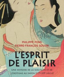 Image illustrant l'article 9782228926904 de La Cliothèque