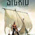Sigrid – Sur cette terre inconnue