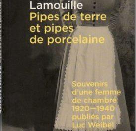 Image illustrant l'article admin-ajax de La Cliothèque