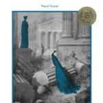 Mythologie et Monde Antique dans les Fables de La Fontaine