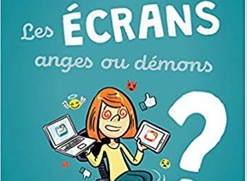 Image illustrant l'article ecrans de La Cliothèque