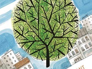 Image illustrant l'article Géants tombent silence de La Cliothèque