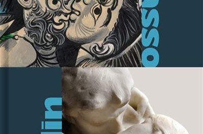 Image illustrant l'article Picao-Rodin de La Cliothèque