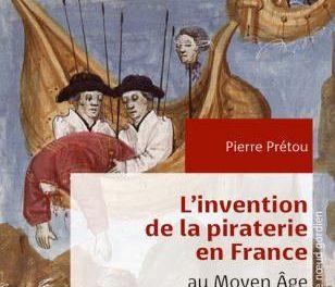 Image illustrant l'article 1617067817_9782130829003_v100 de La Cliothèque