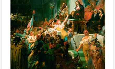 Image illustrant l'article 1623140601 de La Cliothèque
