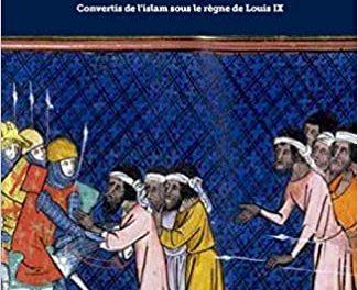 Louis IX au contact des musulmans