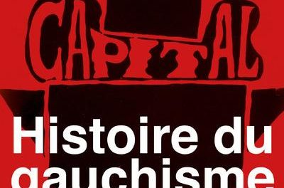 Image illustrant l'article 9782262032593_1_75 de La Cliothèque