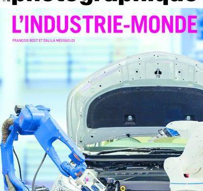 L'industrie-monde