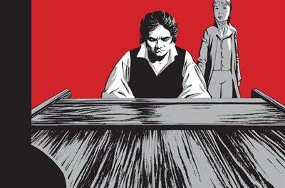 Image illustrant l'article Beethoven-Beethoven-Le-prix-de-la-liberte de La Cliothèque