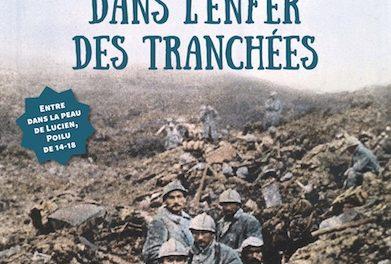 Image illustrant l'article cc de La Cliothèque