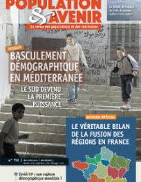 Image illustrant l'article population-et-avenir-753-mai-juin-2021 de La Cliothèque