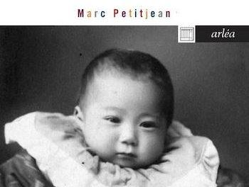 Image illustrant l'article Destin-d-un-homme-remarquable-D-Hiroshima-a-Fukushima de La Cliothèque