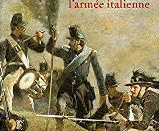 Image illustrant l'article Histoire de l'armée italienne de La Cliothèque