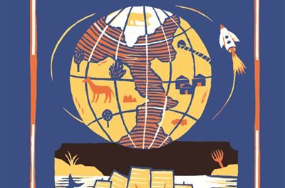 Image illustrant l'article Ma-fabuleuse-carte-au-tresor de La Cliothèque