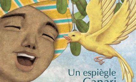 Image illustrant l'article OIP de La Cliothèque