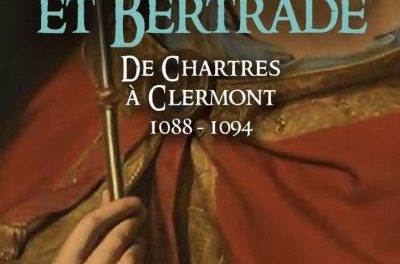 Image illustrant l'article Philippe-et-Bertrade de La Cliothèque