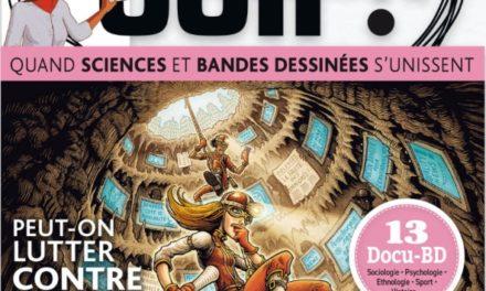 Image illustrant l'article soif2 de La Cliothèque