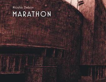 Image illustrant l'article 42Bis-Marathon de La Cliothèque