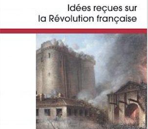 Image illustrant l'article cv de La Cliothèque