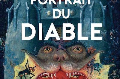 Image illustrant l'article histoire-du-diable-1 de La Cliothèque