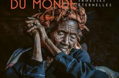 Image illustrant l'article La-doyenne-du-Monde de La Cliothèque