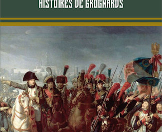 Image illustrant l'article Grognards de La Cliothèque