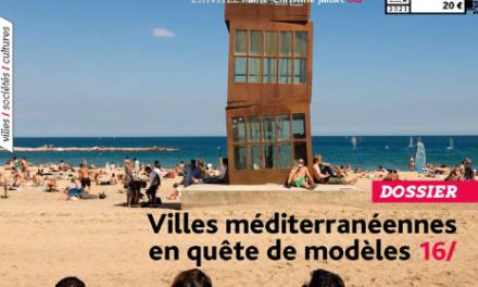 Image illustrant l'article Urbanisme 421 de La Cliothèque