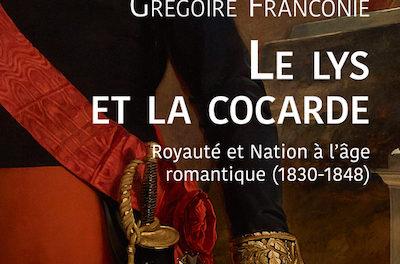 Image illustrant l'article 1614047419_9782130827498_v100 de La Cliothèque