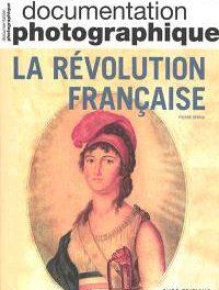 Image illustrant l'article 2522196_medium de La Cliothèque