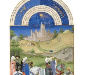 Image illustrant l'article 43Bis-Nobles et noblesses en France de La Cliothèque