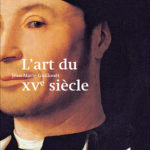 L'art du XVe siècle