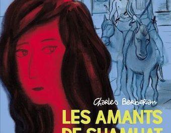 Image illustrant l'article 46Bis-Les Amants de Shamhat de La Cliothèque