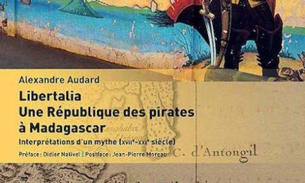 Image illustrant l'article 71T1VlFq9IL de La Cliothèque