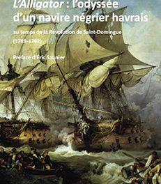 Image illustrant l'article arton3227-e68e0 de La Cliothèque
