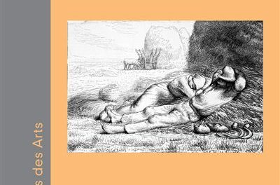 Image illustrant l'article Histoire-de-l-agriculture-vue-par-les-artistes de La Cliothèque