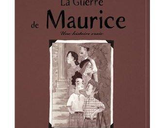 Image illustrant l'article La-guerre-de-Maurice de La Cliothèque