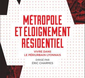 Image illustrant l'article Métropole et éloignement résidentiel de La Cliothèque