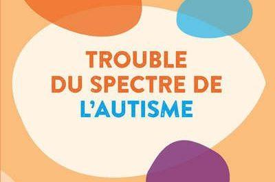 Image illustrant l'article Trouble-du-spectre-de-l-autisme de La Cliothèque
