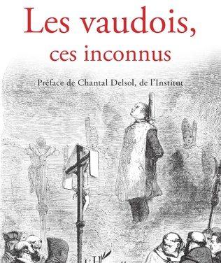 Les Vaudois, ces inconnus